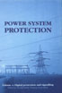 image of Power System Protection 4: Digital protection and signalling