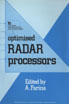 image of Optimised Radar Processors