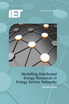 image of Modelling Distributed Energy Resources in Energy Service Networks