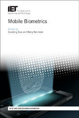 image of Mobile Biometrics