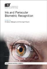 image of Iris and Periocular Biometric Recognition
