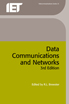 image of Data Communications and Networks