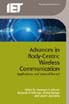 image of Advances in Body-Centric Wireless Communication: Applications and state-of-the-art