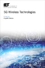 image of 5G Wireless Technologies