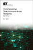 image of Understanding Telecommunications Networks, (2nd Edition)