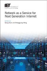 image of Network as a Service for Next Generation Internet