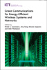 image of Green Communications for Energy-Efficient Wireless Systems and Networks