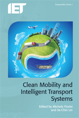 image of Clean Mobility and Intelligent Transport Systems