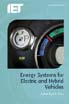 image of Energy Systems for Electric and Hybrid Vehicles