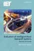 image of Evaluation of Intelligent Road Transport Systems: Methods and Results