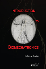 image of Introduction to Biomechatronics