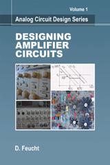 IET Digital Library: Designing Amplifier Circuits (Analog Circuit