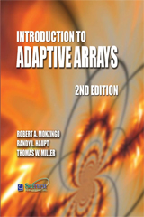 image of Introduction to Adaptive Arrays