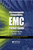 image of EMC Pocket Guide: Key EMC Facts, Equations and Data