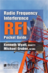 image of Radio Frequency Interference (RFI) Pocket Guide