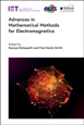 image of Advances in Mathematical Methods for Electromagnetics