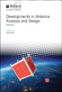 image of Developments in Antenna Analysis and Design: Volume 1