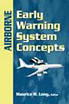 image of Airborne Early Warning System Concepts