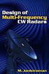 image of Design of Multi-Frequency CW Radars