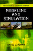 image of Introduction to Electronic Warfare Modeling and Simulation
