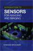 image of Introduction to Sensors for Ranging and Imaging