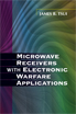 image of Microwave Receivers with Electronic Warfare Applications