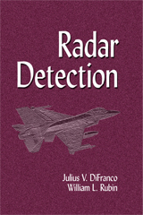 image of Radar Detection