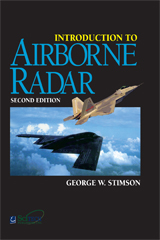 image of Introduction to Airborne Radar