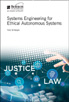 image of Systems Engineering for Ethical Autonomous Systems