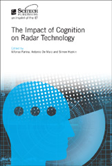 image of The Impact of Cognition on Radar Technology