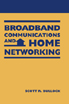 image of Broadband Communications and Home Networking