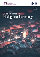 image of CAAI Transactions on Intelligence Technology