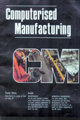 image of Computerised Manufacturing