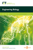 image of Engineering Biology