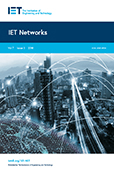 image of IET Networks