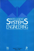 image of Intelligent Systems Engineering