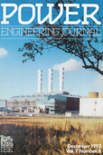 image of Power Engineering Journal