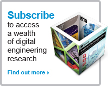 subscribe to our publications